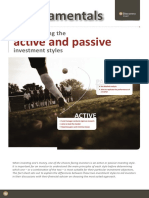active_and_passive_investment.pdf