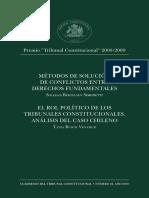Metodo de solucion de conflictos entre derechos fundamentales.pdf