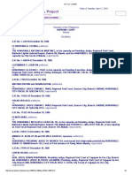 lozano vs martinez.pdf