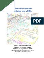 diseno_sistemas_digitales_vhdl.pdf
