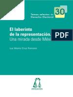 30_laberinto.pdf