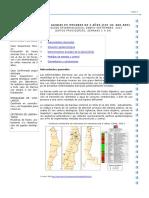 DIARREA AGUDA EN MENORES DE 5 AÑOS.pdf