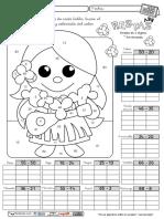 Restas-2-dígitos-sin-llevar-03.pdf