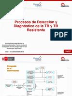 10 Deteccion y Diagnostico de TB