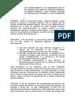 Actividad de Aprendizaje 1 Contratos Civiles