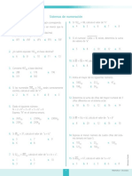 MAT1S_1U_Ficha Cero Sistemas de Numeración