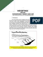 VEGETASI-untuk-KONSERVASI-TANAH-DAN-AIR.docx