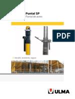 Cat Man_Puntal SP_ES.pdf