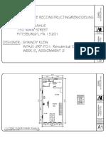AI_INTA212_CadDocument_Klein_S.pdf