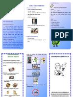 207127388-Leaflet-Bahaya-Merokok.doc