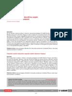 162-270-1-PB.pdf