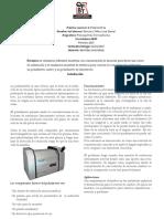 Practica 2 Analitica Polarimetria