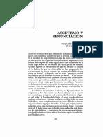 ascetismo.pdf