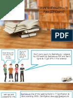 Get CCP Dumps—Download CCP Questions Instantly