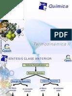 Clase 04 Termodinámica II.pdf