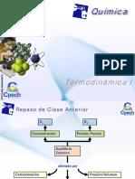 Clase 03 Termodinámica I.pdf