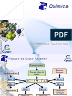 Clase 06 Fenómenos Nucleares I.pdf