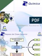 Clase 07 Fenómenos Nucleares II.pdf