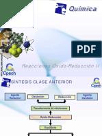 Clase 10 - Reacciones Óxido-Reducción II.pdf