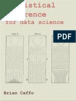 Little Inferenc e Book.pdf