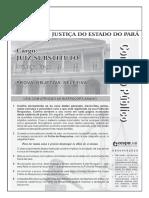 TJPA11_001_01.pdf