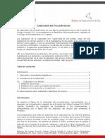 Informe Caducidad Del Procedimiento_v3