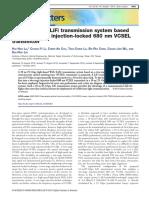 10 Mb 25Gbps LiFi.pdf