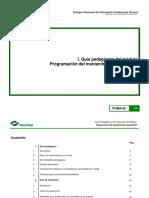 Guía Del Módulo_Programacion Del Mantenimiento Automotriz