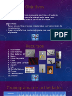 Fisica proyecto (1)