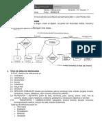 01_El Dibujo de IE y Los Proyectos (2)