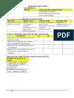 Plan de Evaluacion Ejemplo