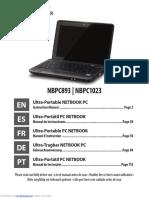 nbpc gg1023.pdf