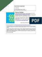 Backup of Shuaiyan-IS.pdf