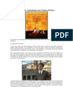 Reflexão do filme s poetas mortos.docx