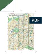 Mapa Vectorial - Castellon.pdf