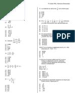PSU 3º medio, numeros racionales2012.pdf