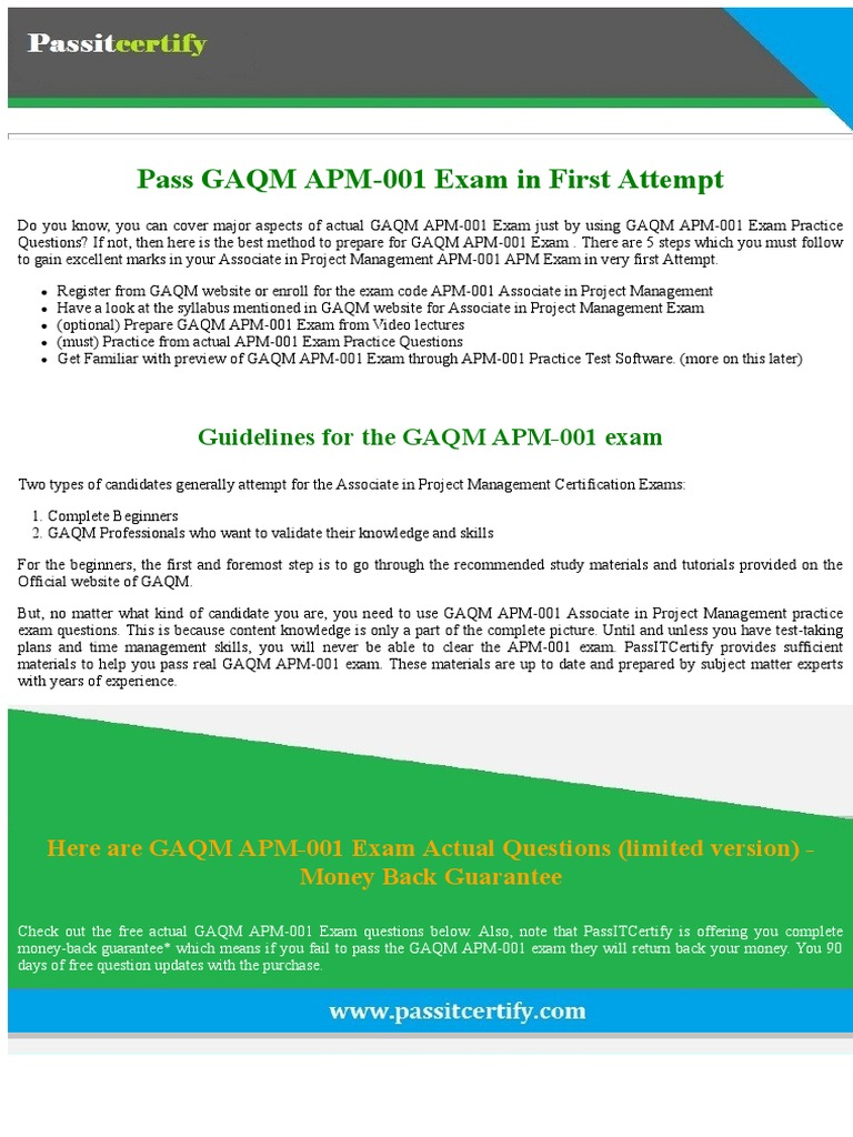 Apm certificate sample questions image collections certificate apm certificate sample questions image collections certificate associate in project management apm exam dumps test associate xflitez Gallery