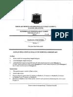 JASMIN P2 BRENDA.pdf