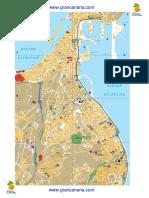 Mapa de Las Palmas de Gran Canaria DinA3.pdf