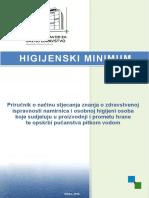 prirucnik HIGMIN.pdf