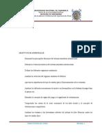 marco teorico de bcr.docx