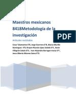 Planteamiento del problema.docx(1).pdf