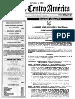 28-2016 reformas a la ley de bancos y grupos financieros.pdf
