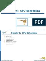 Operating System DIU notes