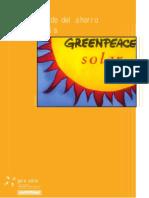 Guia-verde-del-ahorro-de-energia-FREELIBROS.ORG.pdf
