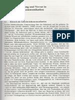 bergmann_geheimhaltung_verrat.pdf
