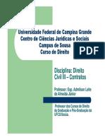 05 - Aula Contratos  - transporte.pdf