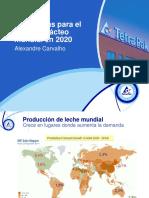 15.Tendencias_mecado_lacteo_2020.pdf