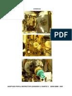Desensamblar Monitor CTR