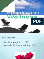 Employee Wellness (New) (1)